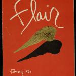 Fleur's <i>Flair</i>