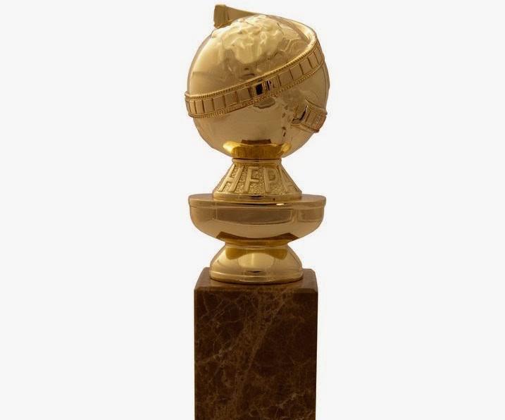 globo-de-oro-1