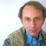 Scare Tactics: Michel Houellebecq Defends His Controversial New Book