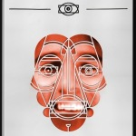 The Book Cover That Judges You Back, and Other News