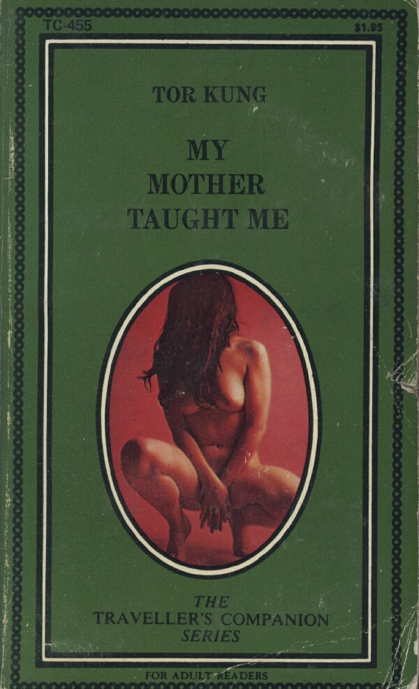 bee-0455-my-mother-taught-me-by-tor-kung-eb
