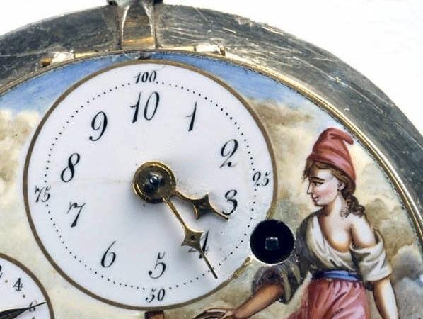 horloge_heures_dec