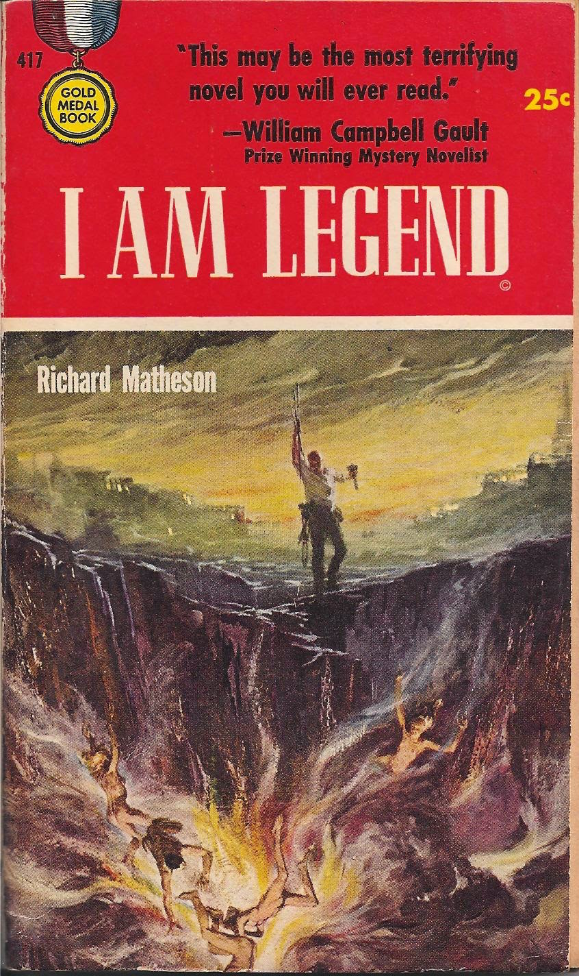 I_Am_Legend_1954.175441_large
