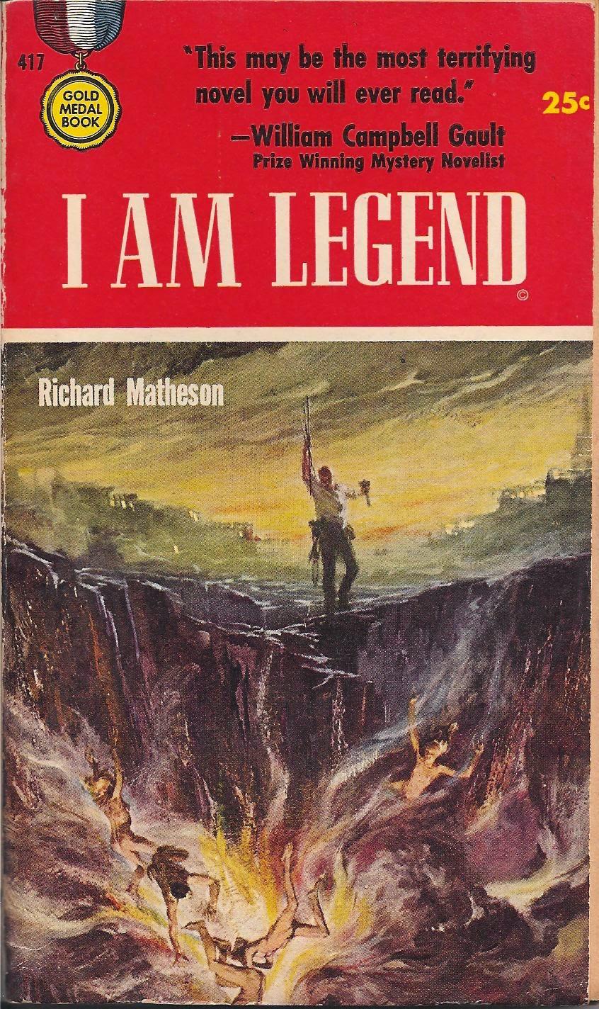 I_Am_Legend_1954.175441_large