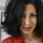 The Fabric of a Life: An Interview with Yasmina Reza