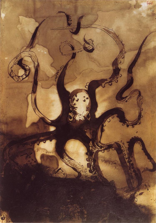 victor-hugo_octopus_900