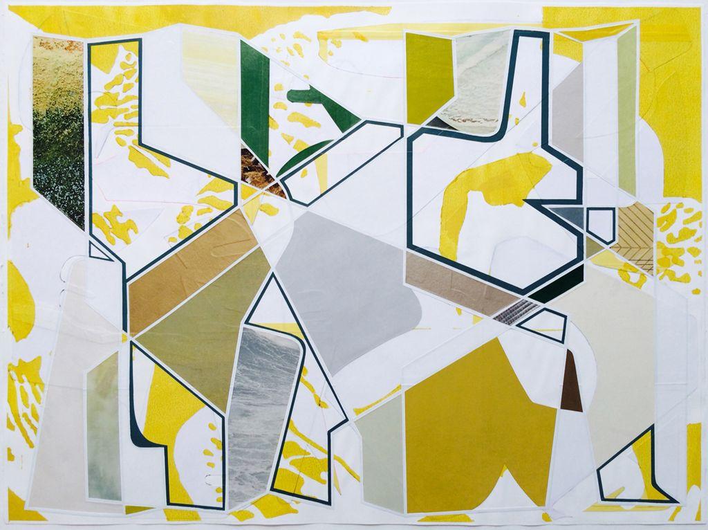 wexler plotting against yellow