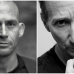Atticus Lish Wins Plimpton Prize; Mark Leyner Wins Terry Southern Prize