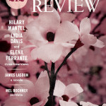 Now in Bloom: Our Spring Issue