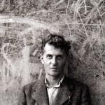 Wittgenstein, Schoolteacher