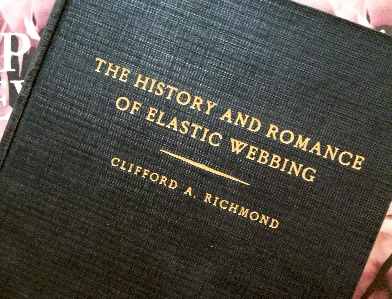 elasticwebbing