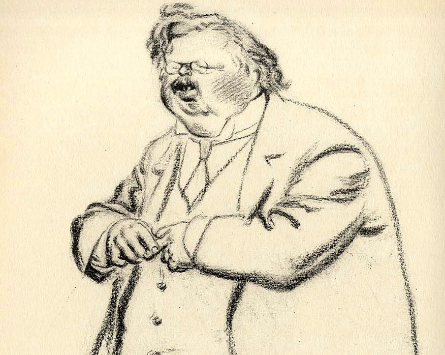 G.K._Chesterton_Low