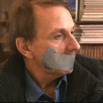 Houellebecq's Been Kidnapped—Good for Him!