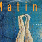 Introducing the <i>Mating</i> Book Club