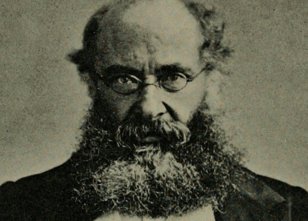 Portrait_of_Anthony_Trollope