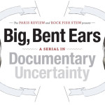 "Presenting ""Big, Bent Ears"""