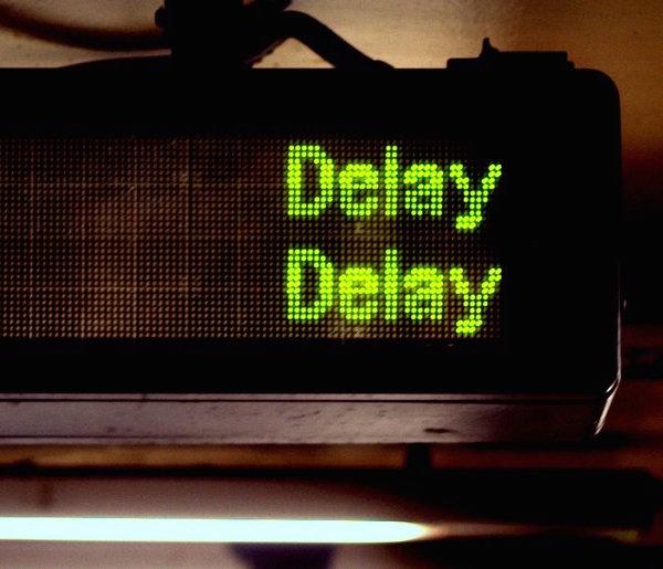 subway-delay