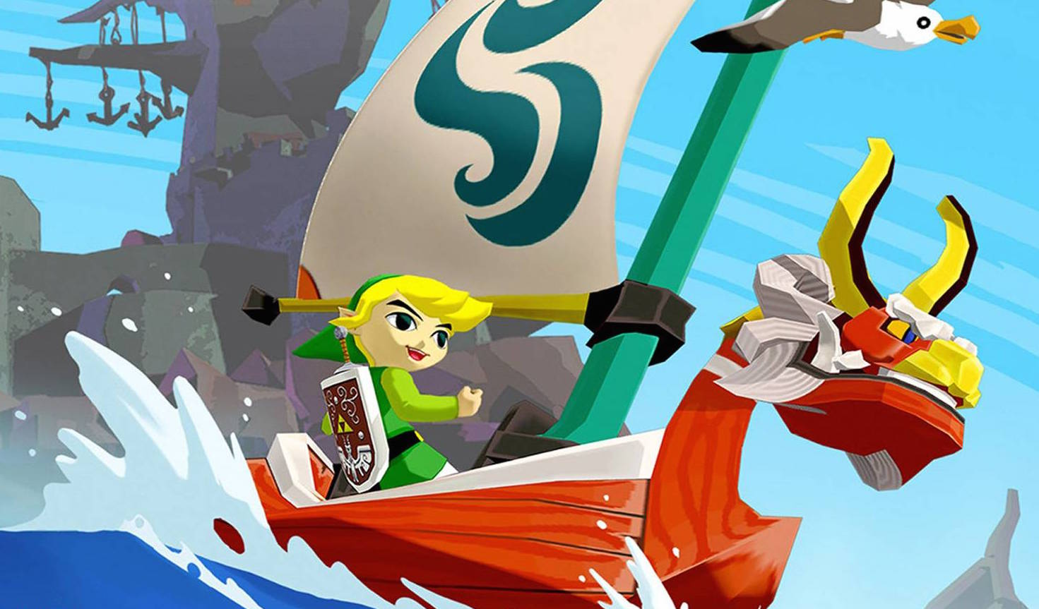 The-Legend-of-Zelda-Wind-Waker
