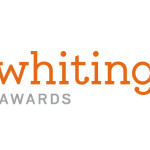 Whiting Winners Choose Their Most Influential Books
