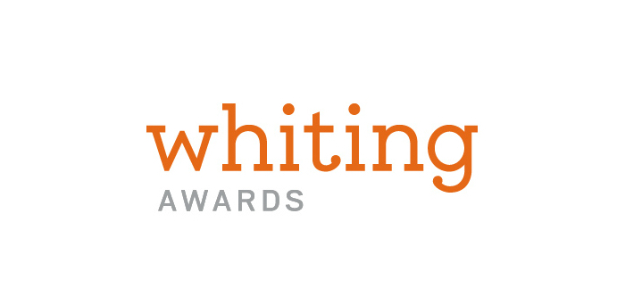 Announcing This Year's Whiting Award Winners | 700 x 341 jpeg 59kB