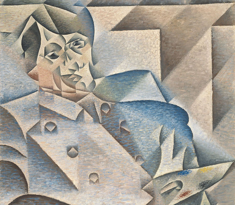 805px-Juan_Gris_-_Portrait_of_Pablo_Picasso_-_Google_Art_Project