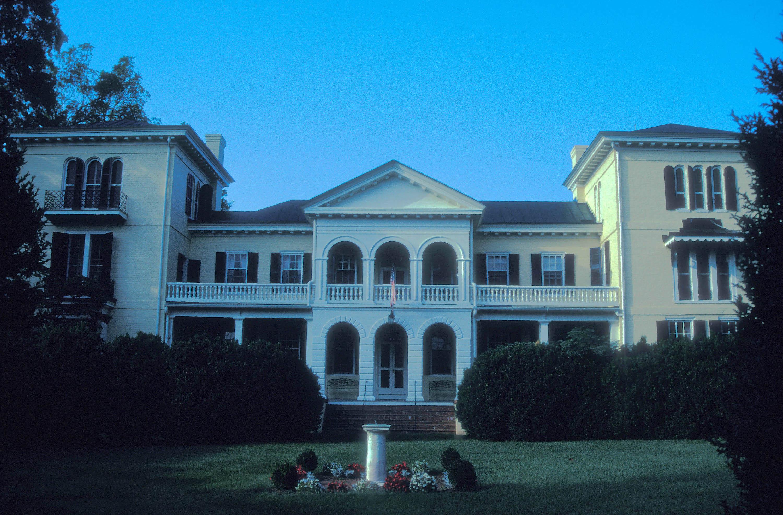 sweetbriarhouse