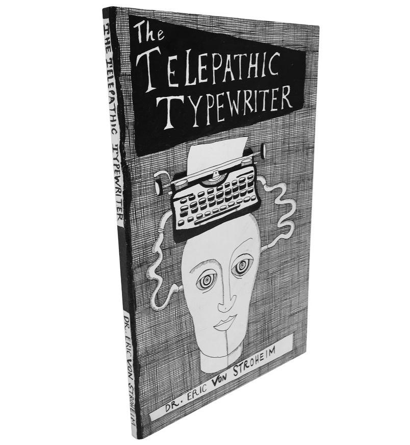 telepathictypewriter