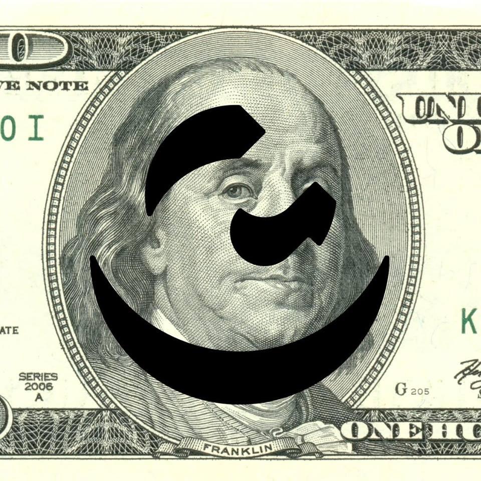 wealthgenius