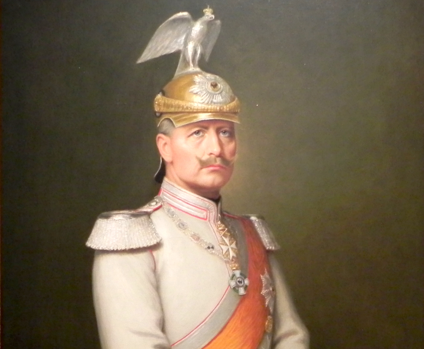 Wilhelm_II_AEHering
