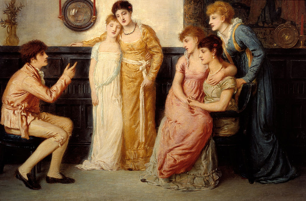 1024px-Simeon_Solomon_-_A_Youth_Relating_Tales_to_Ladies_-_Google_Art_Project