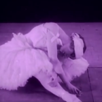 The Death of <i>The Dying Swan</i>