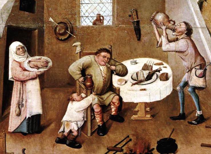 Hieronymus_Bosch_-_The_Seven_Deadly_Sins_(detail)_-_WGA2503