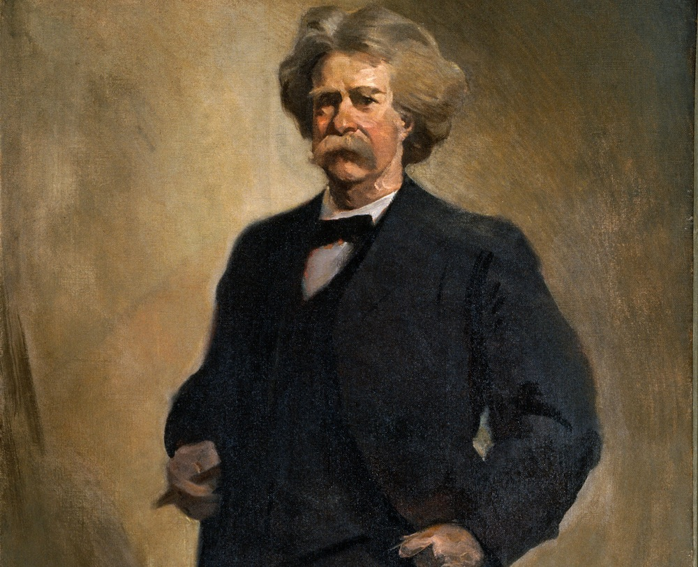 John_White_Alexander_-_Samuel_L._Clemens_(Mark_Twain)_(1912_or_1913)_-_Google_Art_Project