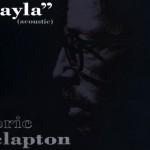 """The """"Layla"""" IQ Test"""