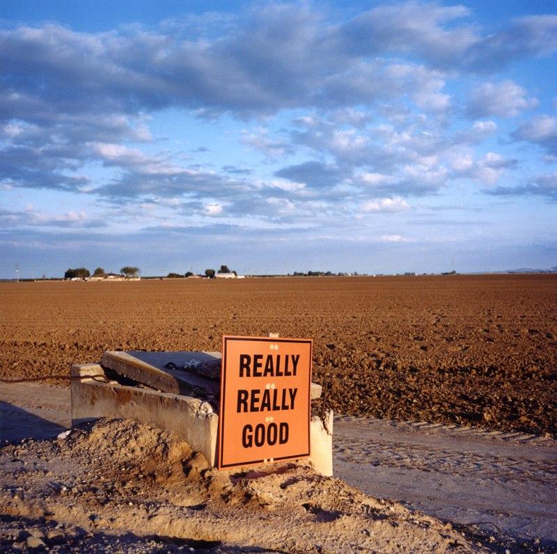 Stanislaus County, CA, 2003
