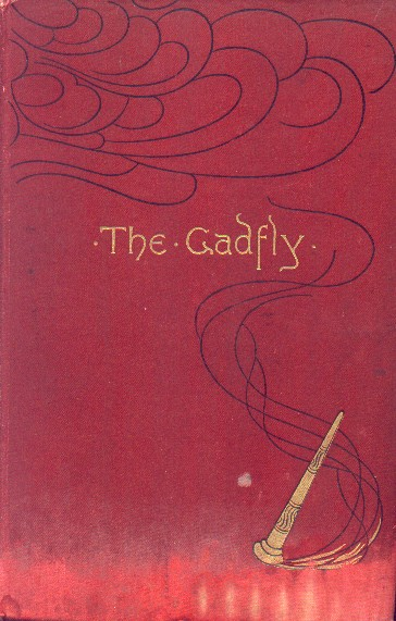 «The_Gadfly»_cover