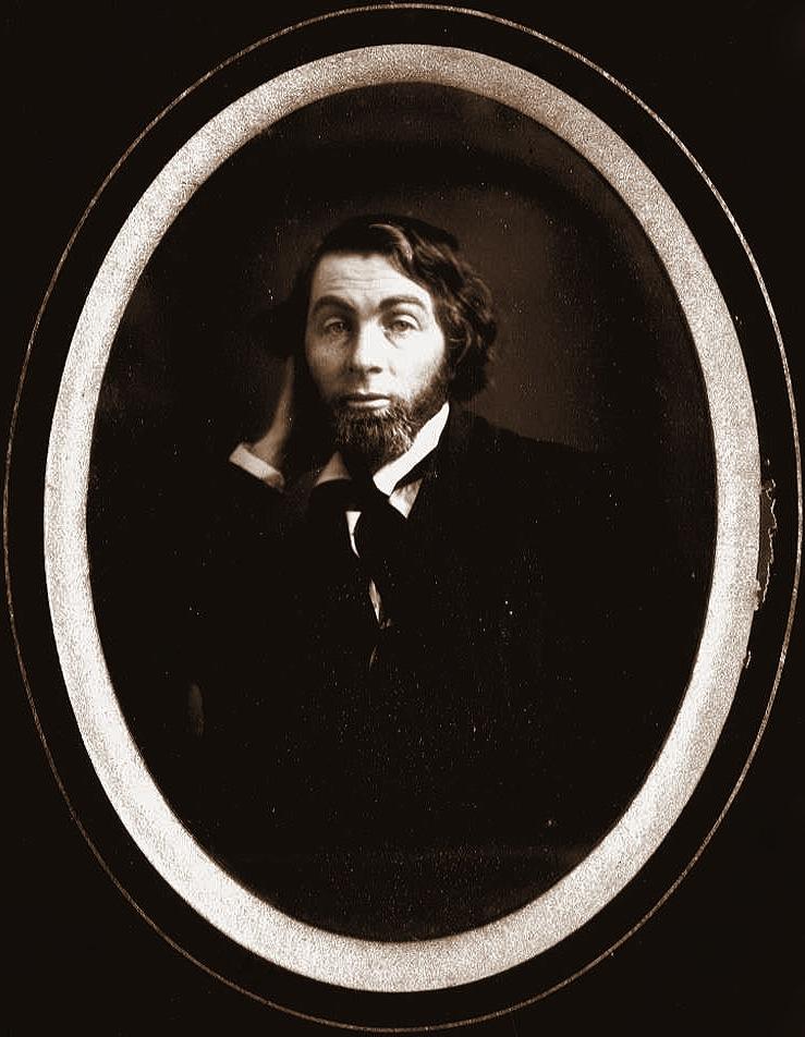 Walt_Whitman,_age_28,_1848