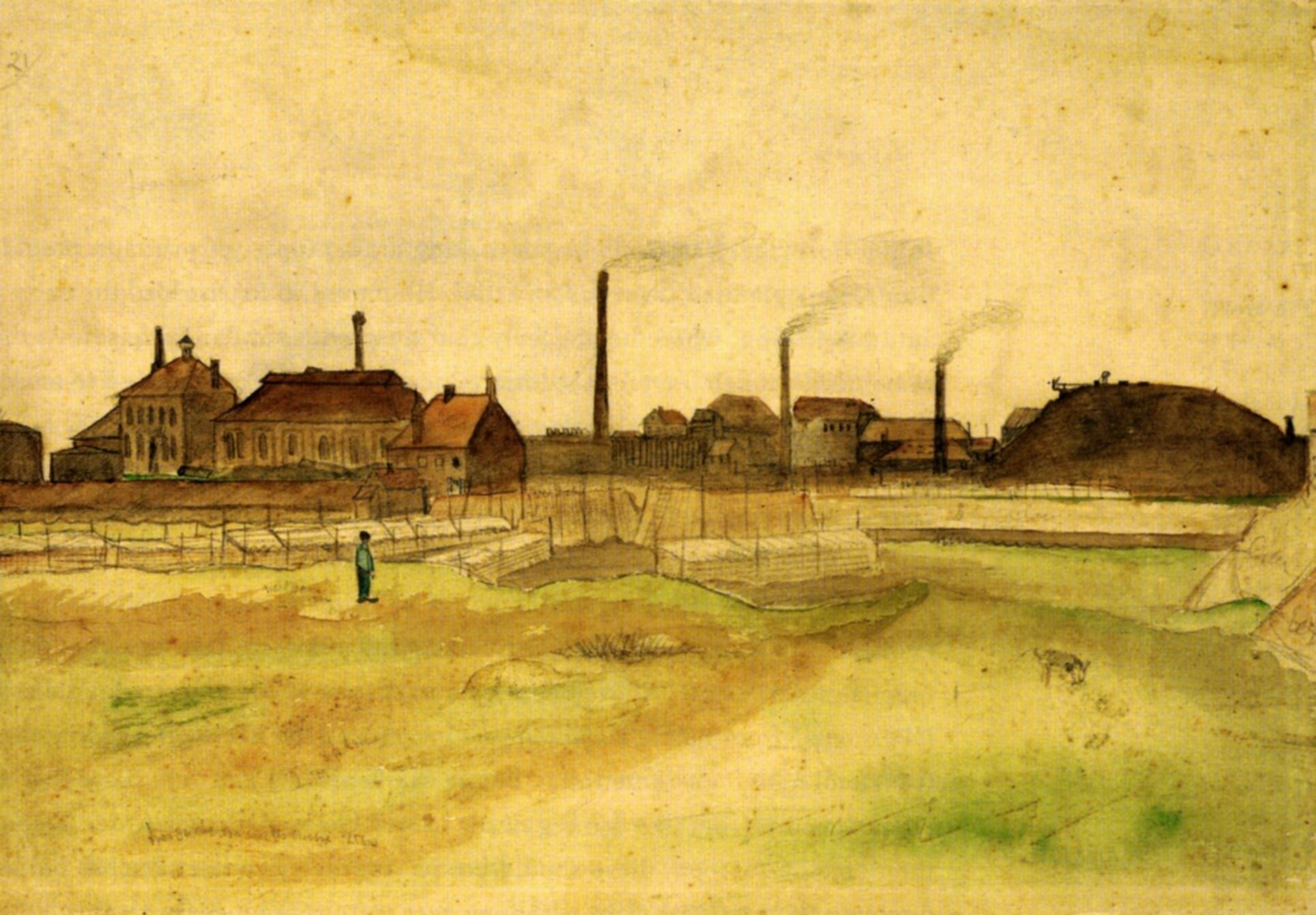 coalmine-in-the-borinage-1879(1)