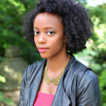 Haunting Houses: An Interview with Angela Flournoy