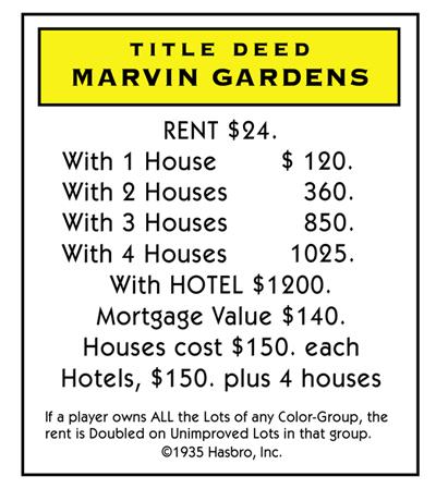 marvin-gardens-g-spot
