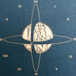 Your Very Own Celestial Clock, and Other News