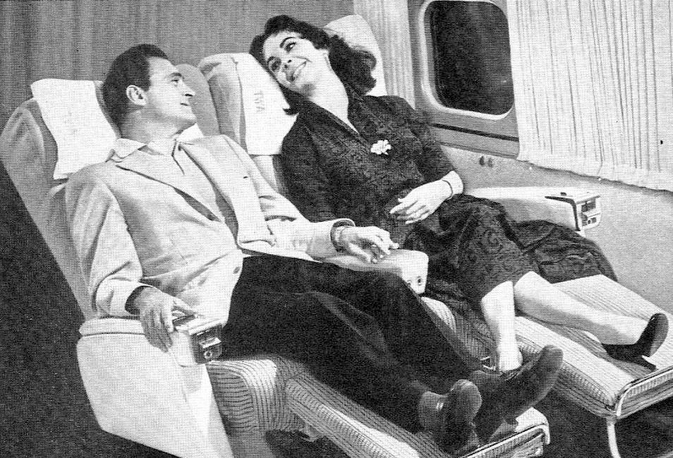 Mike_Todd_Elizabeth_Taylor_TWA_Playbill_ad_February_10_1958