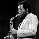 Two Remembrances of Ornette Coleman