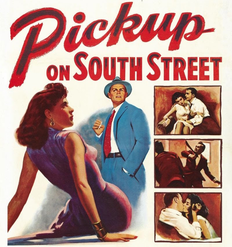 pickup-on-south-street-1953