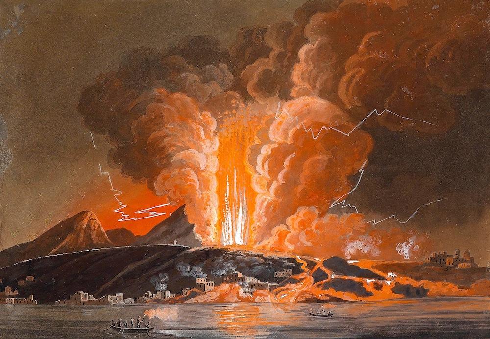 Vulkanausbruch_1827
