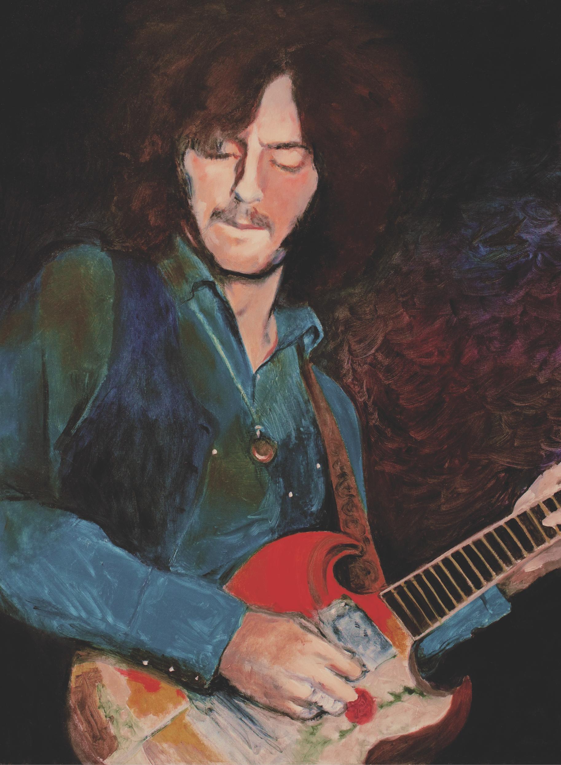 113 Clapton