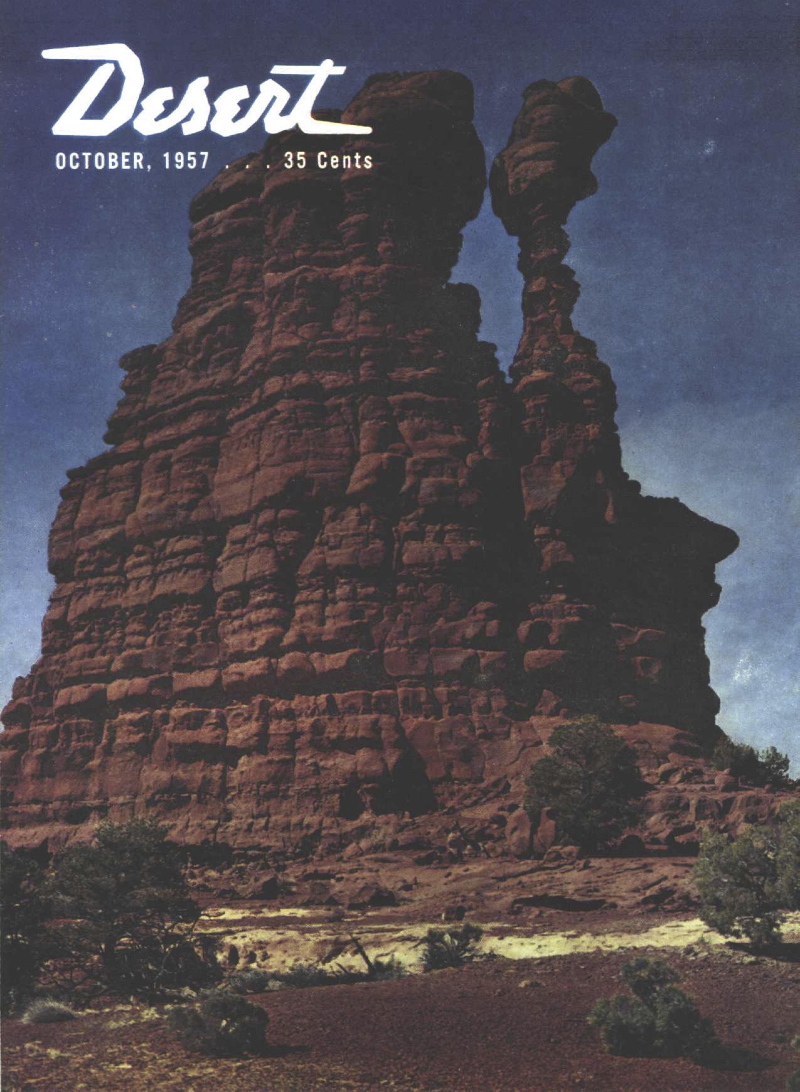 Desert-Magazine-1957-10