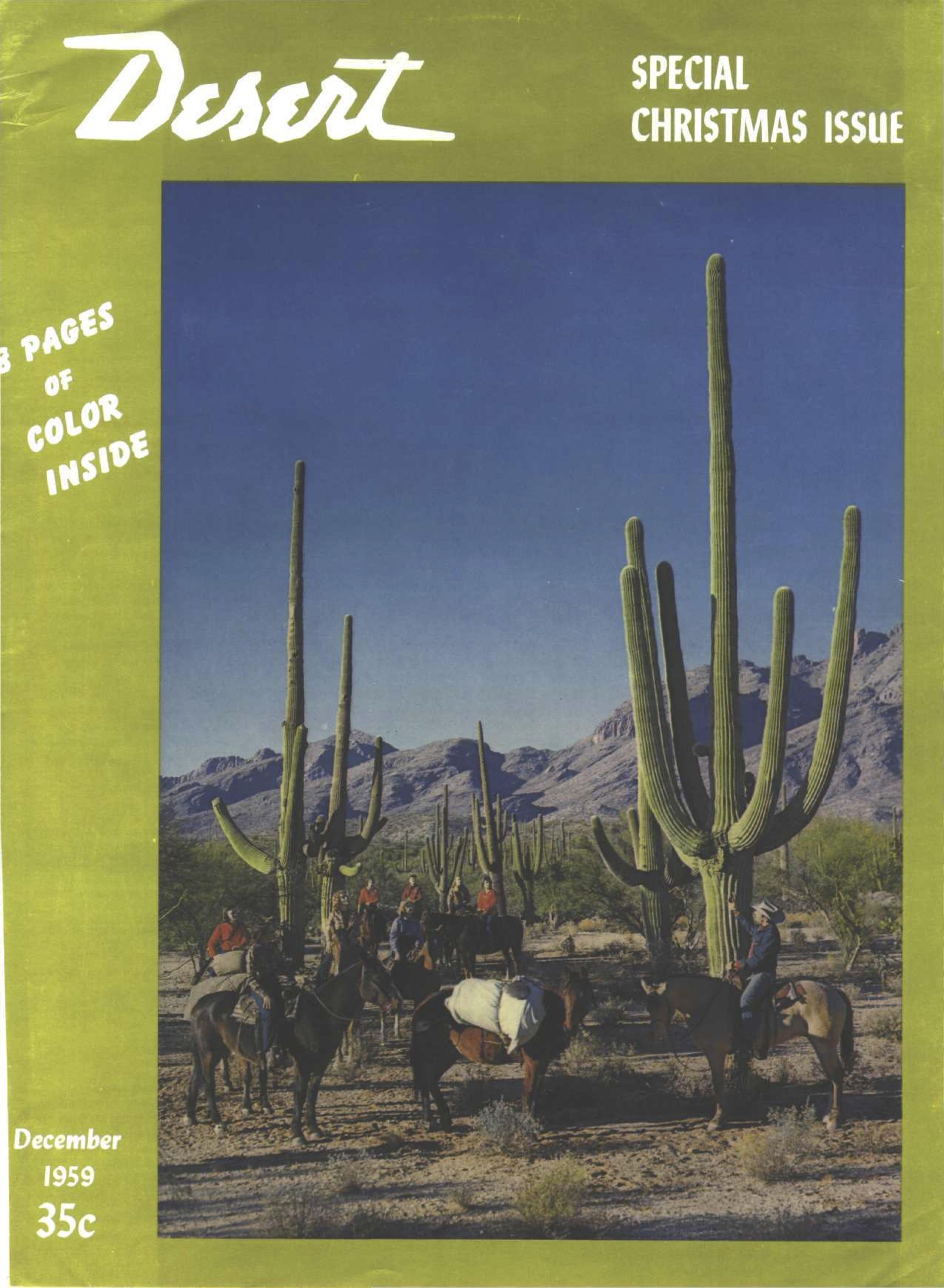 Desert-Magazine-1959-12