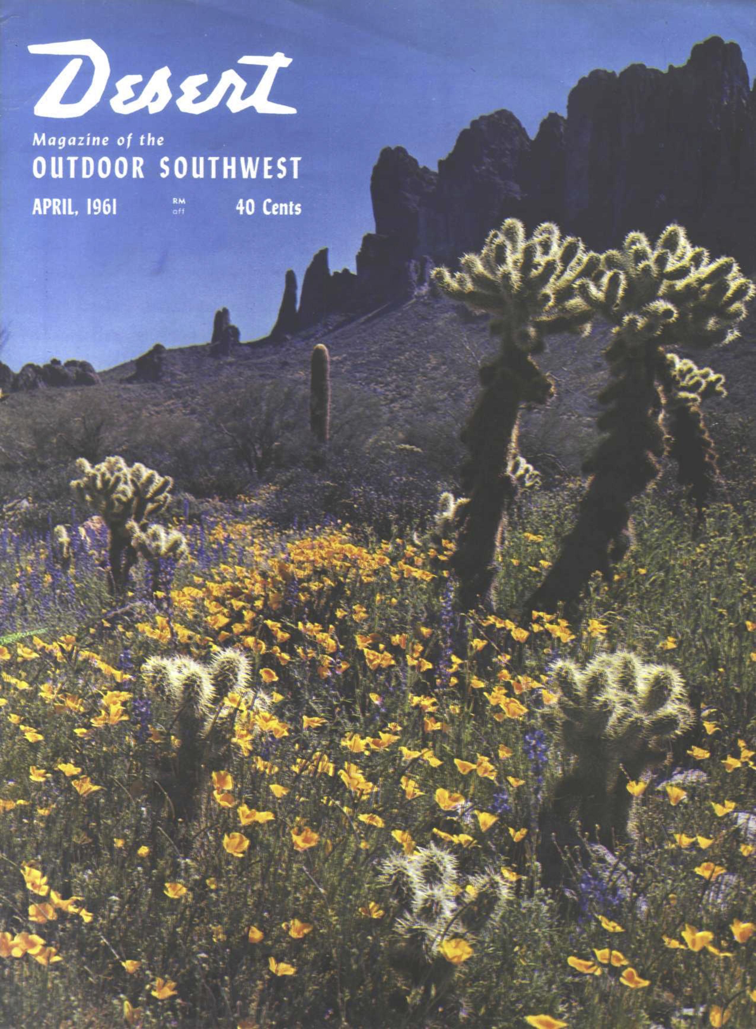 Desert-Magazine-1961-04