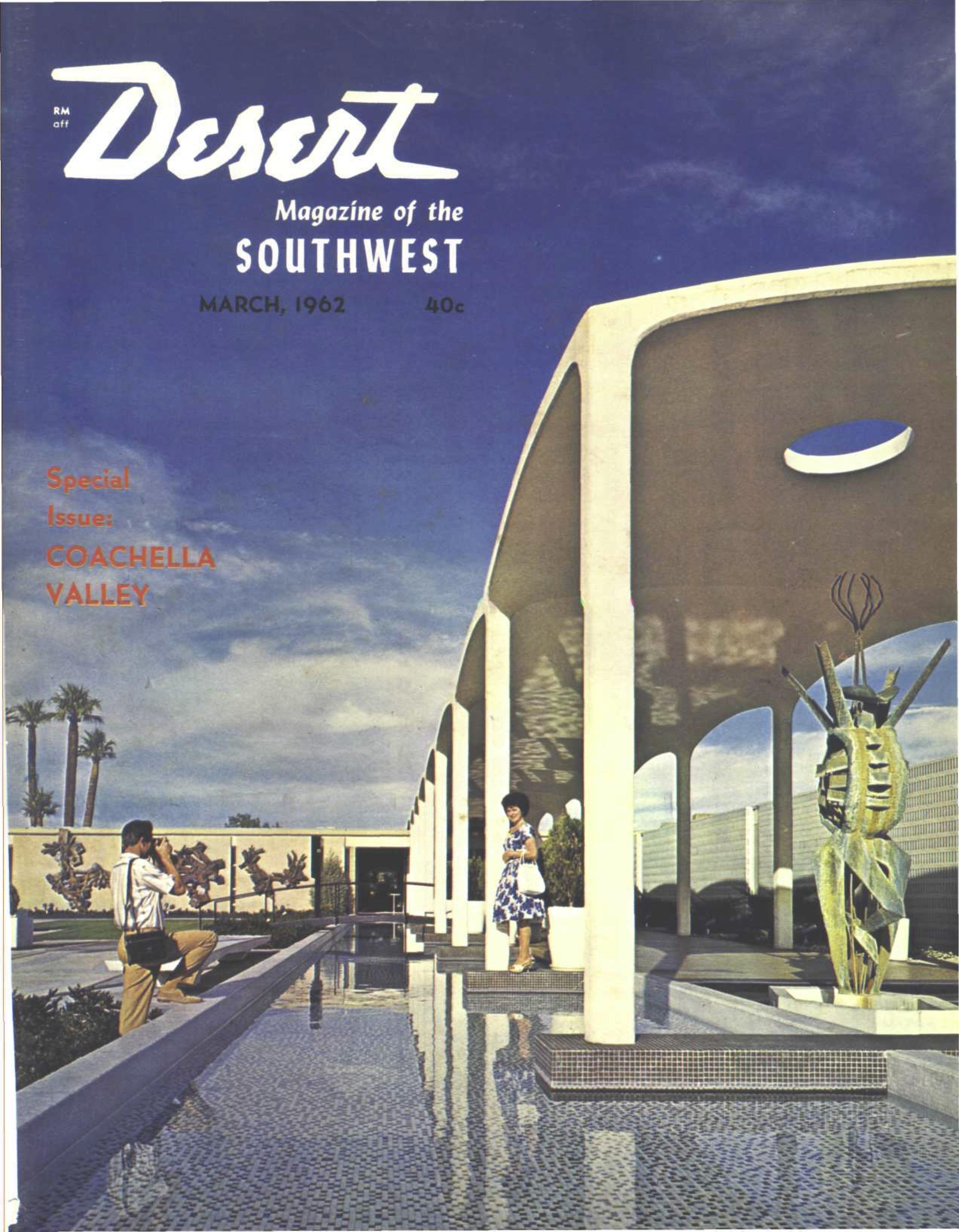 Desert-Magazine-1962-03